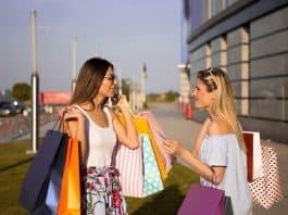 емоционални покупки