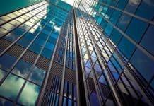 алуминиеви фасади