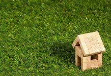 ще строим къща - а сега накъде?