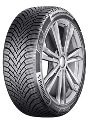 Зимна гума Continental WinterContact TS 860 205/55R16 91T
