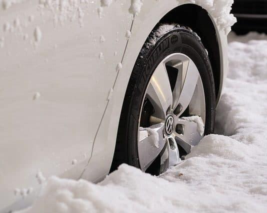 най-добрите зимни гуми евтини и качествени