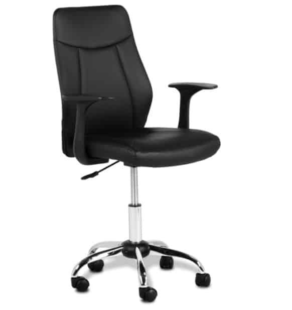 Офис столове от Plasico